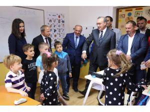 """""""FETÖ okullarının geleceği yok"""""""