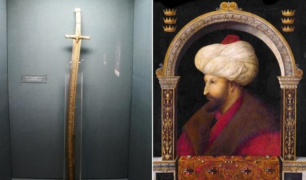 Fatih Sultan Mehmet 'Hurufiler'den devleti nasıl temizledi?