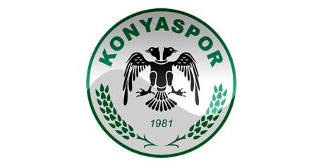 Atiker Konyaspor'dan kenetlenme çağrısı