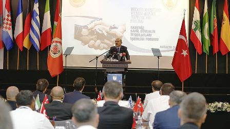 İçişleri Bakanı Soylu: Düzensiz göçmen geçişleri yüzde 98 düştü