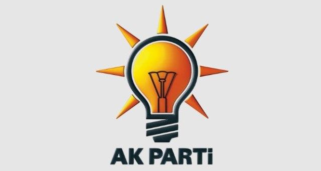 AK Parti Merkez Yürütme Kurulu bugün toplandı