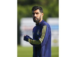 """""""Fenerbahçe-Galatasaray maçının önemini herkes bilir"""""""
