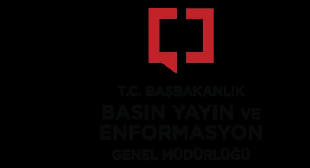 BYEGM ile Anadolu Sigorta arasında protokol