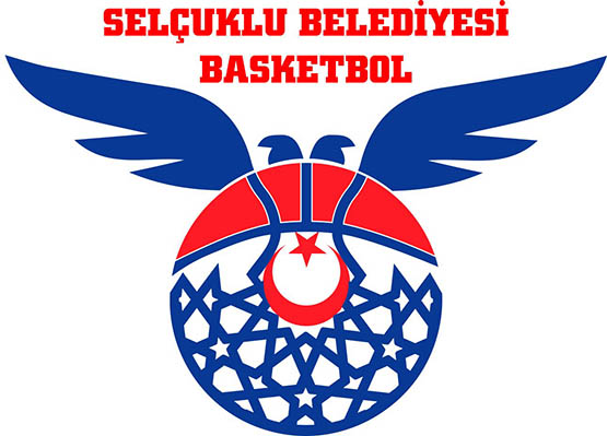 Bursaspor'a tepki