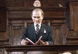 Atatürk Kürtler hakkında ne dedi?