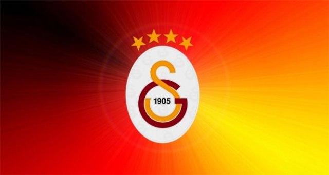 Galatasaray Kulübünden açıklama: