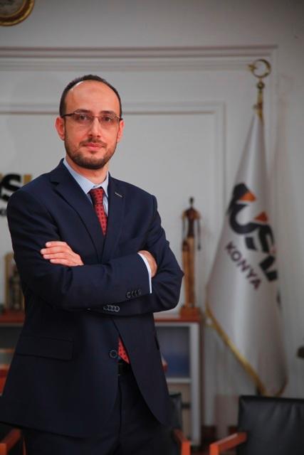 """Postmodern darbe Anadolu sermayesini de vurdu"""
