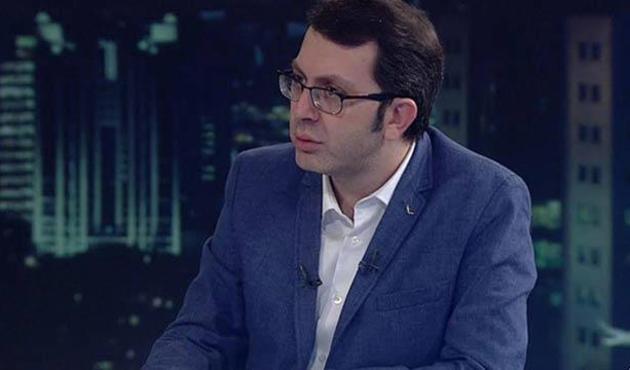Turgay Güler'den müthiş iddia! VİDEO