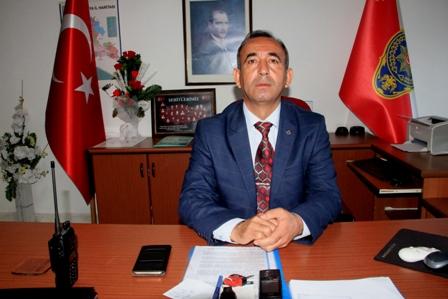 Seydişehir'de uyuşturucudan korunma semineri düzenlenecek