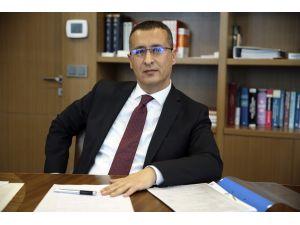 Cumhurbaşkanı Erdoğan'ın avukatından açıklama
