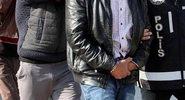 İstanbul'da FETÖ'nün TSK yapılanmasına soruşturma: 360 gözaltı kararı