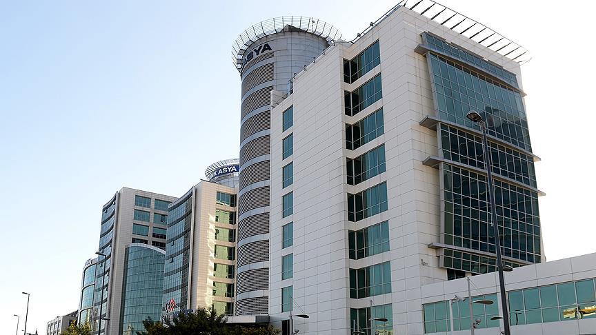 FETÖ'nün Bank Asya çalışanlarına mobbingi iddianamede