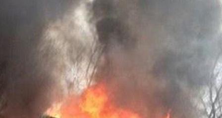 Güney Sudan'da saldırı: 43 ölü