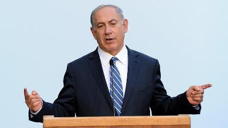 İsrail, Afrika Birliği'nde gözlemci olmak için destek arıyor