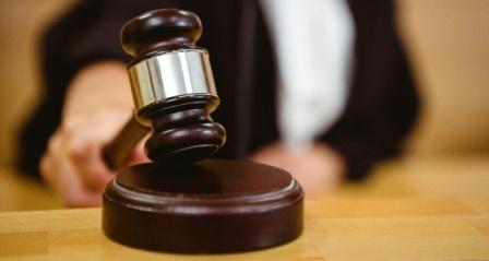Afyonkarahisar'da FETÖ davasına devam edildi