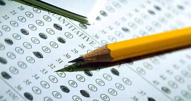 Son Dakika! AÖF Sınav Sonuçları Açıklandı
