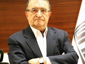 Çizakça, Avrupa Bilim Vakfı Hakemler Kurulu Üyeliğine seçildi