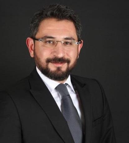 TÜMSİAD'TAN Artı 2 İstihdam İçin Çağrı