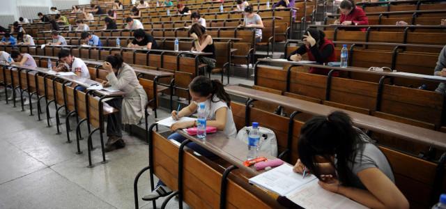 Binlerce Öğrencinin Heyecanla Beklediği ALES Sonuçları Açıklandı