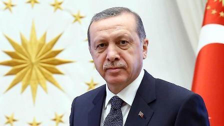 Cumhurbaşkanı Erdoğan: Mehmet Akif Ersoy, kalplerin bir ve beraber atması için mücadele vermiştir