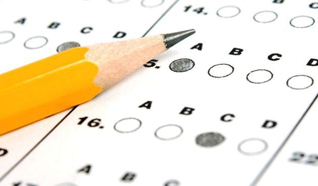 MEB lise giriş sınavı örnek sorularını paylaşacak!