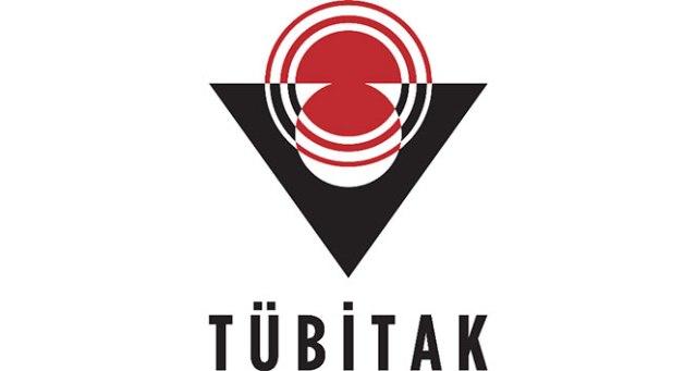 Türkiye kaynaklı bilimsel yayın sayısı arttı