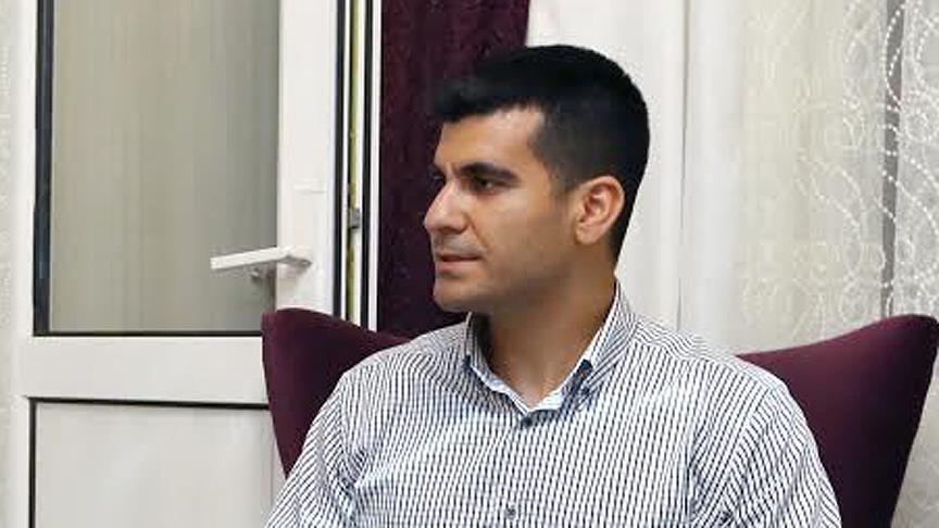 Yüzbaşı Akın'ın ifadeleriyle 2 muvazzaf subay gözaltına alındı