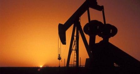 Petrol fiyatları son 2,5 yılın en yüksek seviyesinde