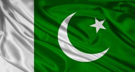 Pakistan ABD'nin İslamabad Büyükelçisini Bakanlığa çağırdı