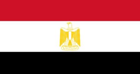 Mısır'ta 4 kişi idam edildi