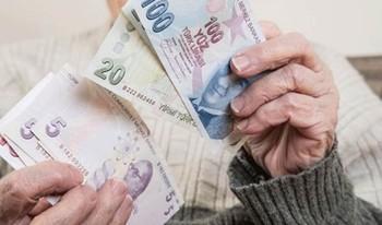 Memur ve emeklilerin zam oranı belli oldu!