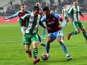 Süper Lig maçlarında saat değişikliği