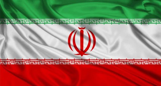 İran'da reformist gazetenin yayın yönetmeni tutuklandı