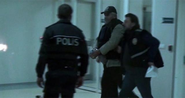 Konya'daki silahlı saldırıda ölü sayısı 5 oldu