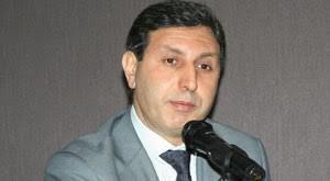 """Zekeriya Öz'ün """"kasası""""na FETÖ davası"""
