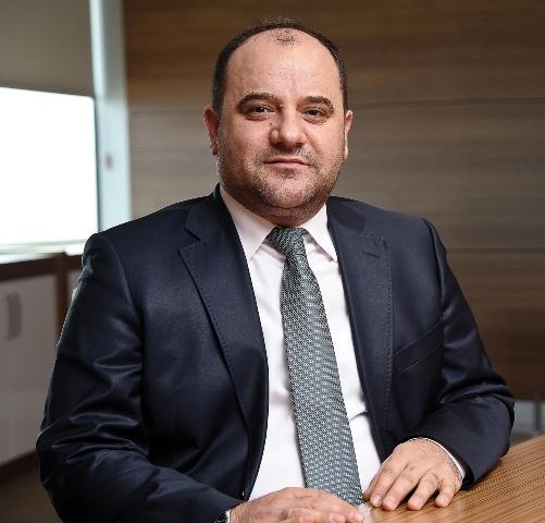 Dosta Zeytin Dalı, Düşmana Demir Yumruk Türkiye