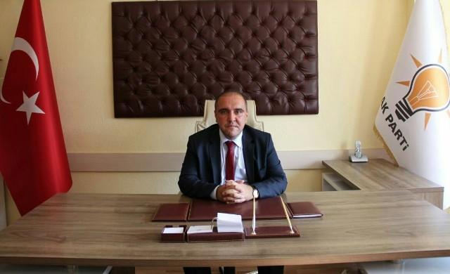 Konurer'den Kılıçdaroğlu'na tepki
