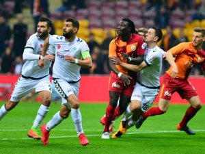 Atiker Konyaspor'dan kupada buraya kadar