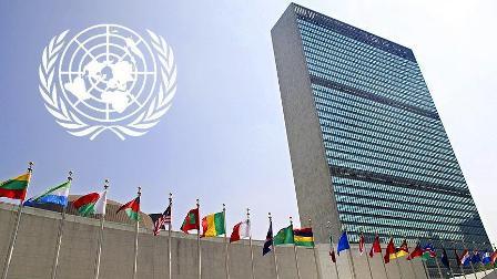 PYD/YPG eziyeti BM raporunda
