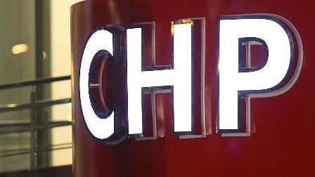 CHP'de yeni PM ilk toplantısını yarın yapacak