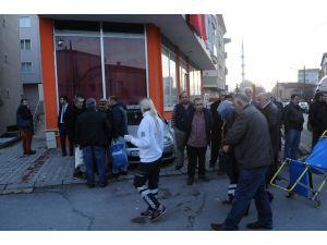 GÜNCELLEME - Hakkari'deki terör saldırısı