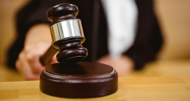 FETÖ sanığı eski imama 7 yıl 6 ay hapis cezası