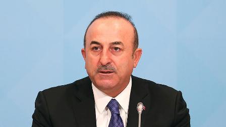 Dışişleri Bakanı Çavuşoğlu: ABD ile ilişkileri ya düzelteceğiz ya da tamamen bozacağız