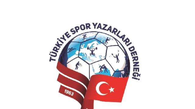 TSYD Konya'da genel kurul günü
