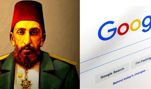 Sosyal medya yıkıldı, Profesör Sofuoğlu'nun sözleri tartışma yarattı!