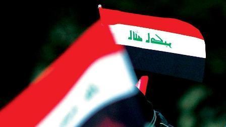 Erbil-Bağdat arasındaki sorunların çözümünde ilerleme yok