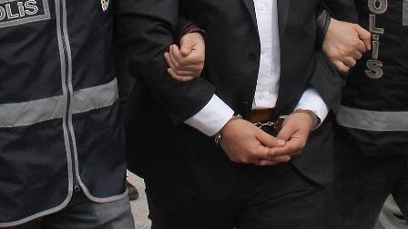 Tekirdağ'da FETÖ'nün 'hücre evleri'ne operasyon: 43 gözaltı