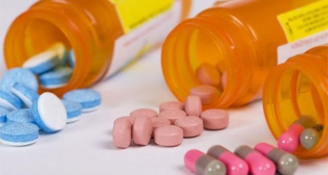 Yanlış ilaç kullanımı, tedaviyi uzatıyor