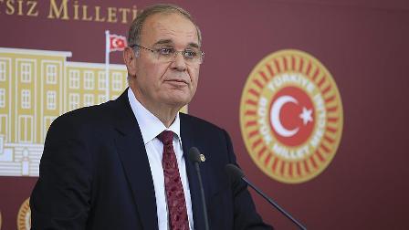 CHP Genel Başkan Yardımcısı Öztrak: 2019'da CHP her üç seçimden de galip çıkmak zorunda