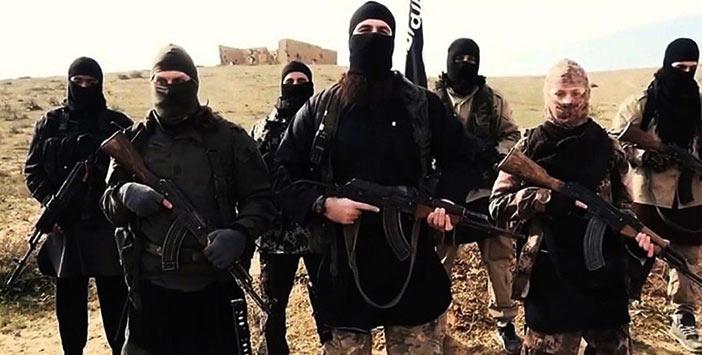 Radikal akımlar en çok Türklere düşman! Peki neden?